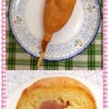 トースターでサクサク&カリカリ!^ ^