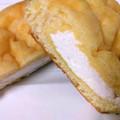私のベストオブ菓子パン!!( ☆∀☆)