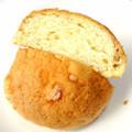 焼き菓子のようなメロンパン