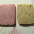 ダイエット中のおやつはマクロビオティッククッキーに決まり!!