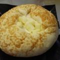 ミルキーチーズ、もっちゅん♪