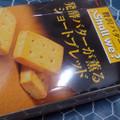 バターふわりと軽めのアフタヌーンティー☆彡