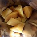 アップルマンゴー★75kcal