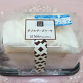 ♀素敵なチーズケーキ♀