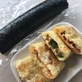 ナットー-DAY納豆の日(´▽`*)