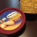 バター香る
