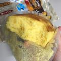 これマジで蒸しパン!?