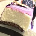 チーズとブルーベリーの黄金コンビ☆