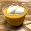 かぼちゃスープ作るときの途中のアレ