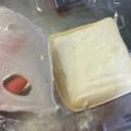 3日かけて、8件ハシゴして買ったクリームボックスは格別に美味しかった(T^T)