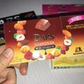 とろける贅沢チョコレート