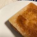 諦めていた頃に……♡ 袋パンとしては良い方では!?