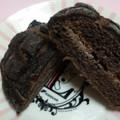 チョコ味のメロンパン♀