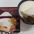 もったりチーズの和テイスト(✿˘艸˘✿)