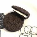 サクサククッキー、クリームの美味しさも健在♪