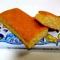 こっそり……|・ω・`)チーズケーキ