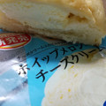 チーズクリーム♪