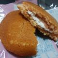 さくら薫る~🌸the和菓子