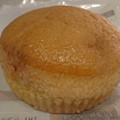 メロンパンの皮が好き&バターが好き✨な方にオススメしたいメロンパンですね~(*´∀`)♪