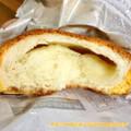 塩バターメロンパン?