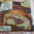 お菓子の様なメロンパン♥