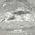 サントリー ‐196℃ ストロングゼロ まるごとキウイ 缶350ml