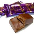 これぞ大人のチョコレート