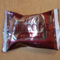 やっぱりチョコパイが好き