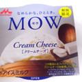さっぱりヨーグルトチーズなんだモゥ.。o○