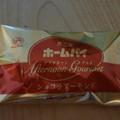 チョコレートというよりショコラ