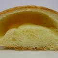 これをメロンパンと呼ぶのか?