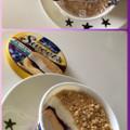 ♡ブルーベリー チーズケーキ♡