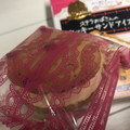 アントステラのクッキーサンドアイス