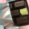 超爽快はじけるッ( *´艸`)チョコミント