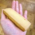ブルボンのチーズ