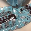 ミルキーなカントリーソフトクリームッ( *´艸`)