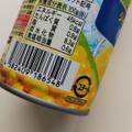 ポッカサッポロ じっくりコトコト シャキシャキコーンの冷たいポタージュ 缶170g