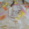 糖尿スープ生活❗️vol.5♥️
