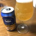 7/20配信 もぐナビさんのビール人気ランキングNO1(^ ^)