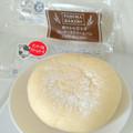 ミルキィなクリームチーズ