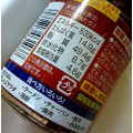 かねふく 明太子がたっぷり入った食べるラー油 瓶110g