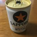 ミニ缶ってインパウンド効果で売れているんですよね(^ ^)