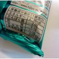 不二家 カントリーマアムチップス チョコミント 袋44g