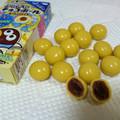 サクサクまろやかバナナ٩(*´꒳`*)۶