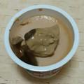 クリーミーでとろけるほうじ茶ラテプリン(*´ω`*)