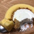 プレミアムロールケーキ当選!!