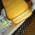 塩気チーズ