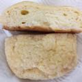 十勝産バターのパン