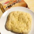 たまら〜んじゃりじゃりメロンパン♡リピ決定☆