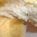 ビス生地もパンも好み✨
